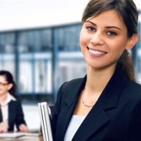İş Görüşmesinde Başarılı Olmak için 4 Altın İpucu
