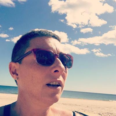 domingo, sol, playa, familia, paseos, relax, El Campello, San Juan, Alicante,