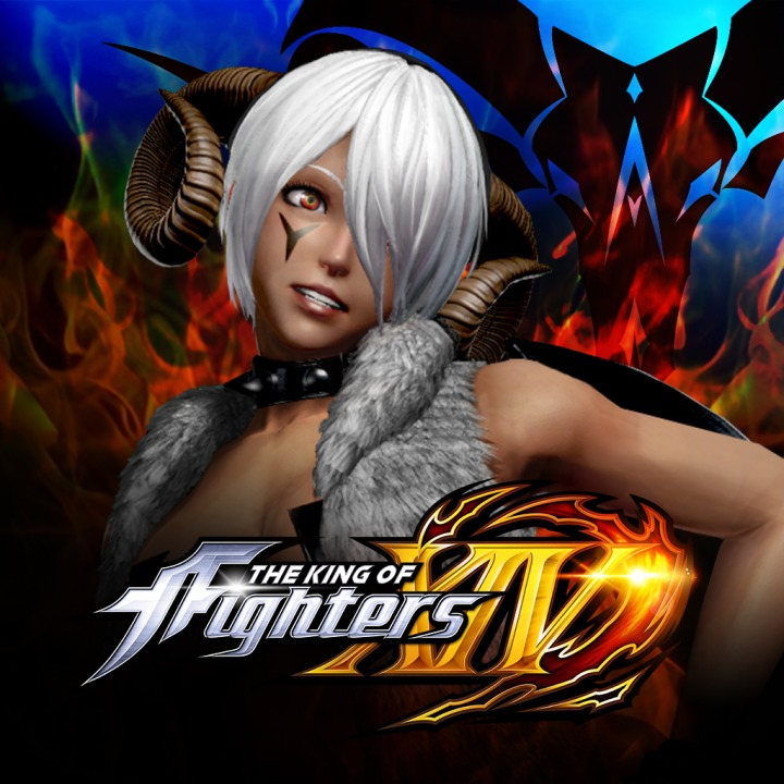 https://store.playstation.com/#!/en-us/games/addons/kof-xiv-costume-angel-diabla-/cid=UP2611-CUSA05533_00-COSTUME000000008