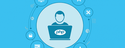 Complete php course for begineers udemy course free download