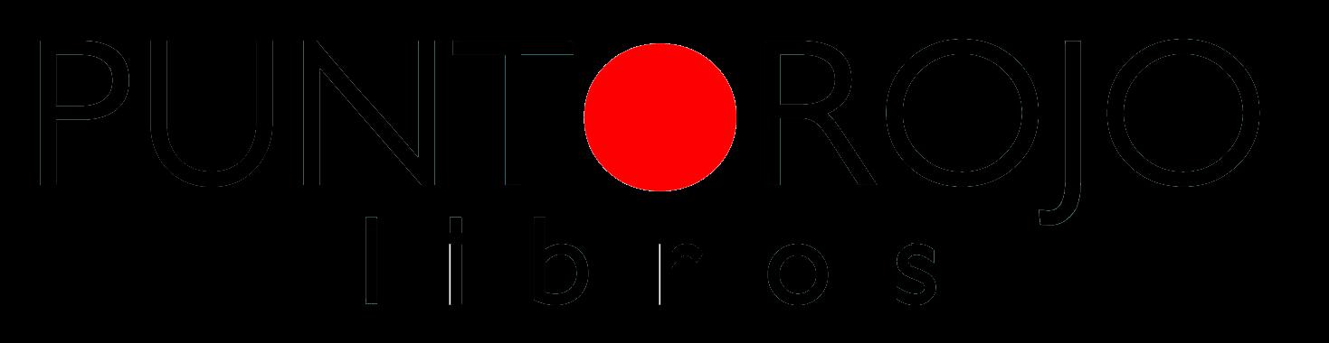 http://www.puntorojolibros.com/