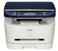 Descargue el controlador de impresora Canon MF3110 para Windows 10, Windows 8.1, Windows 8, Windows 7 y Mac. Encuentre el controlador de impresora Canon LaserBase MF3110 completo y el software de instalación.