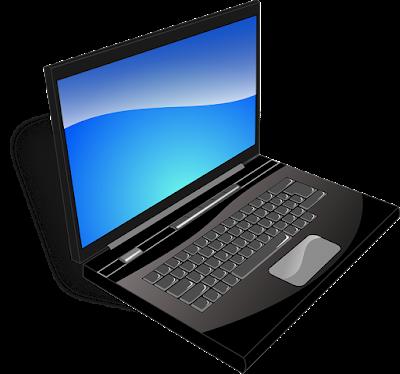 9 неща, които трябва / не трябва да правите с лаптопа си: