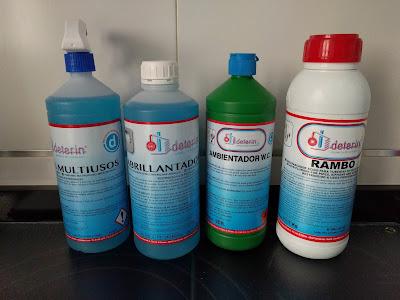 deterin-productos