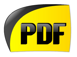 Sumatra PDF 3.1.2 Download Latest 2016