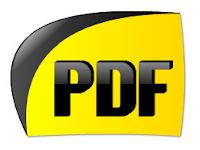 Download Sumatra PDF 3.1.2 Offline Installer 2019