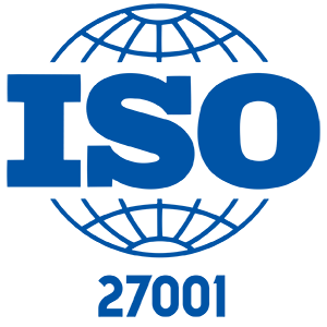 ISO 27001, ISC2 Tutorials and Materials, ISC2 Certifications, ISC2 Learning