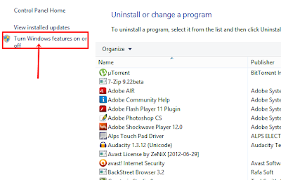 How to Permanently Remove Internet Explorer from Your Computer