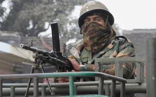 terrorist-attack-army-in-jk