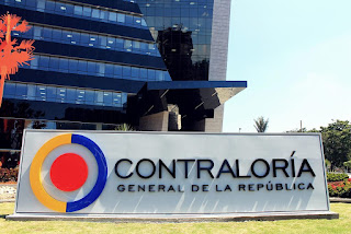Colombia - fondo de ciencia, tecnología e innovación
