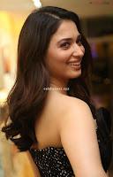 Tamanna Bhatia Bollywood Special  Exclusive 001.jpg