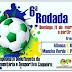 Neste domingo terá rodada do campeonato da associação, em Mairi