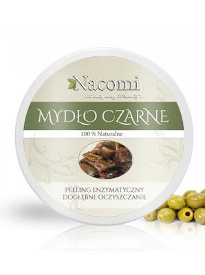 http://www.grotabryza.eu/mydlo-czarne-savon-noir.html