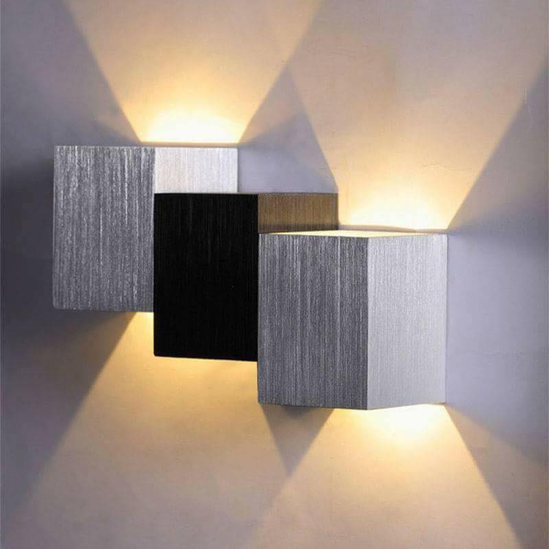 Contemporary%2BIndoor%2BWall%2BSconces%2B%2526%2BLighting%2Bwww.decorunits%2B%252814%2529 25 Contemporary Indoor Wall Sconces & Lighting Interior