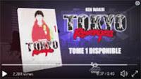 http://blog.mangaconseil.com/2019/04/video-bande-annonce-tokyo-revengers.html