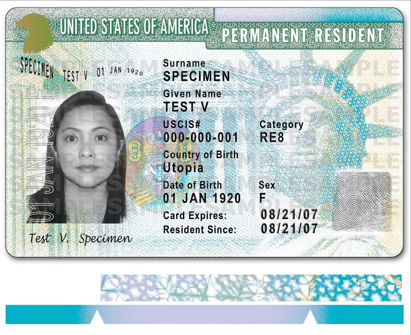 Visa Card Usa : what is the green card lottery global news ~ Markanthonyermac.com Haus und Dekorationen