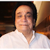 Bollywood actor and comedian Kader khan demise,Whole Bollywood upset