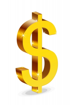 What Is Gold Used For >> The Green Light Blog: Gold and Yellow- Wealth or Decay?