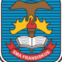 guru privat di Kosambi