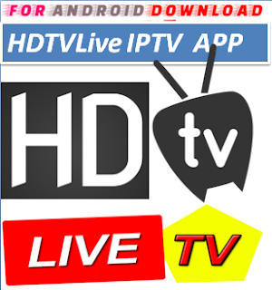 Download Android Free HDTVNEW PTV Television Apk -Watch Free Live Cable Tv Channel-Android Update LiveTV Apk  Android APK Premium Cable Tv,Sports Channel,Movies Channel On Android