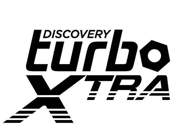 Discovery Turbo Xtra - Intelsat Frequency