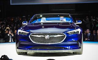 Buick-Avista-concept-show-floor-102-876x535
