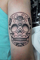 sugarskull-tattoo
