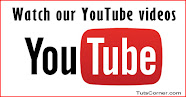 Our YouTube Videos
