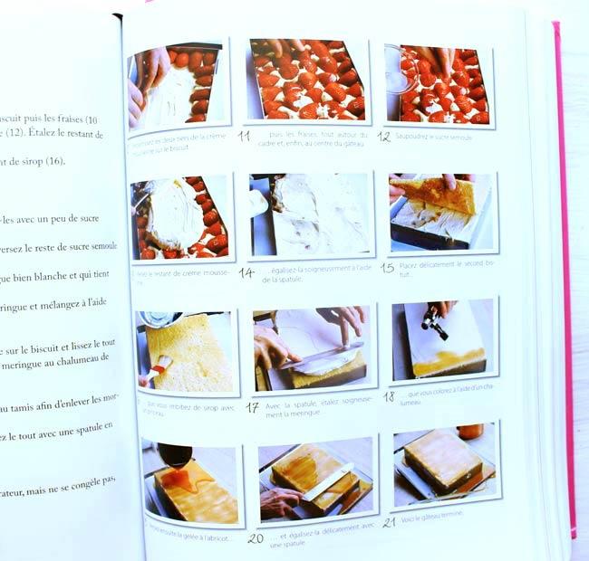 Livre Cuisine De Reference Gratuit Idees Decoration