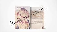 http://paolacalvarez.blogspot.com.es/2016/09/lanzamiento-de-en-busca-de-su-destino.html