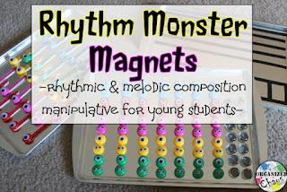 https://caldwellorganizedchaos.blogspot.com/2015/10/teacher-tuesday-rhythm-monster-magnets.html
