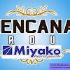 Info Loker Operator Produksi PT KENCANA GEMILANG (Miyako Tangerang)