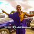 VIDEO | Msaga Sumu - Mwanaume Mashine | Download