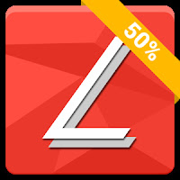 Lucid Launcher Pro Apk Download
