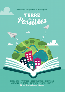 http://bibliotheque-emilienne-leroux-nantes.blogspot.fr/2017/05/terre-des-possibles-programme_6.html