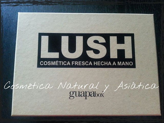cosmetica-guapabox-LUSH