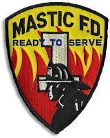 Mastic Fire Department