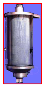 alat pernapasan Transformator (trafo) 3 fasa