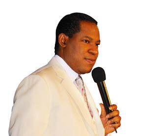CHRIST+OYAKHILOME -  Hidden Secrets Of Rev. Chris Oyakhilome's {Detailed}