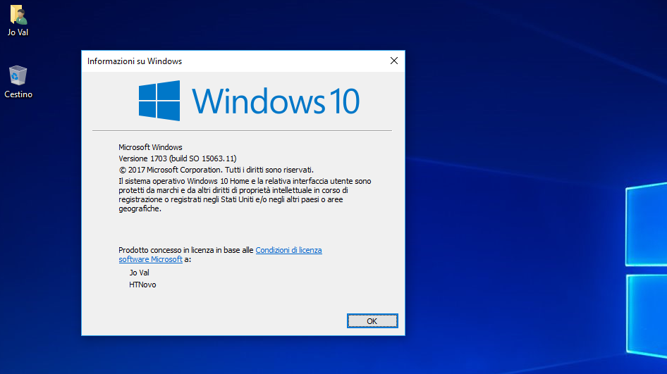 Windows-10-15063-11