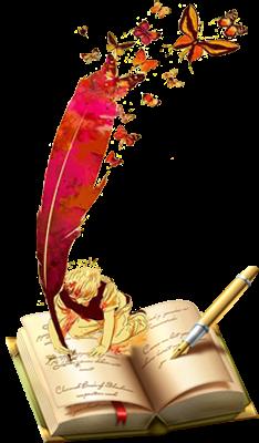 creative writing slaughterhouse-five essay Essay writing personal statement kurt vonnegut – slaughterhouse five how does kurt vonnegut write about war and/or conflict in slaughterhouse five.