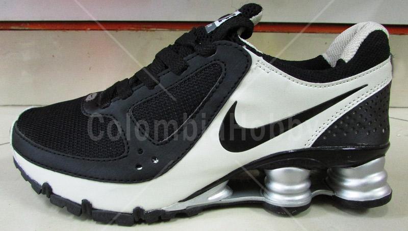 AgotadoZapatillas Nike Shox Nike AgotadoZapatillas R42013 AgotadoZapatillas R42013 Shox Shox R42013 Nike A5j34RqL
