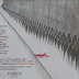 Το ΚΕΘΕΑ ΗΠΕΙΡΟΣ Φιλοξενεί Την Έκθεση Φωτογραφίας «20 Χρόνια Δρόμος» Του ΚΕΘΕΑ ΕΞΕΛΙΞΙΣ