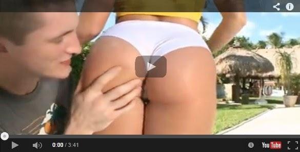 Topic Descargas de videos gratis xxx
