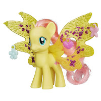 Cutie mark Magic Charm Wings Fluttershy
