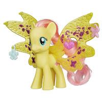 Cutie mark Magic Charm Wings Fluttershy