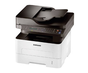 Samsung Xpress M2675FN Driver for Windows