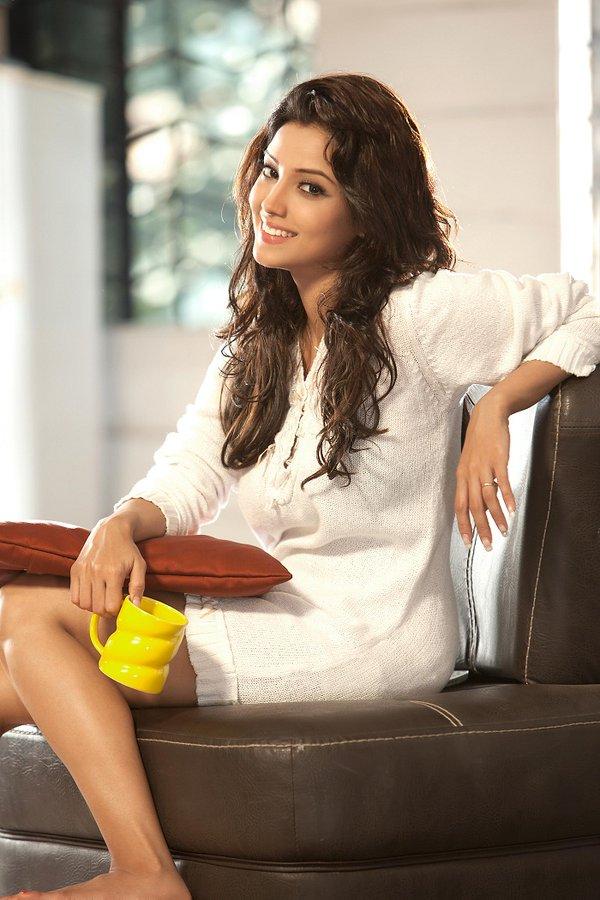 Adaa Khan Naagin Fame Bollywood Tv Serial Actress Hot