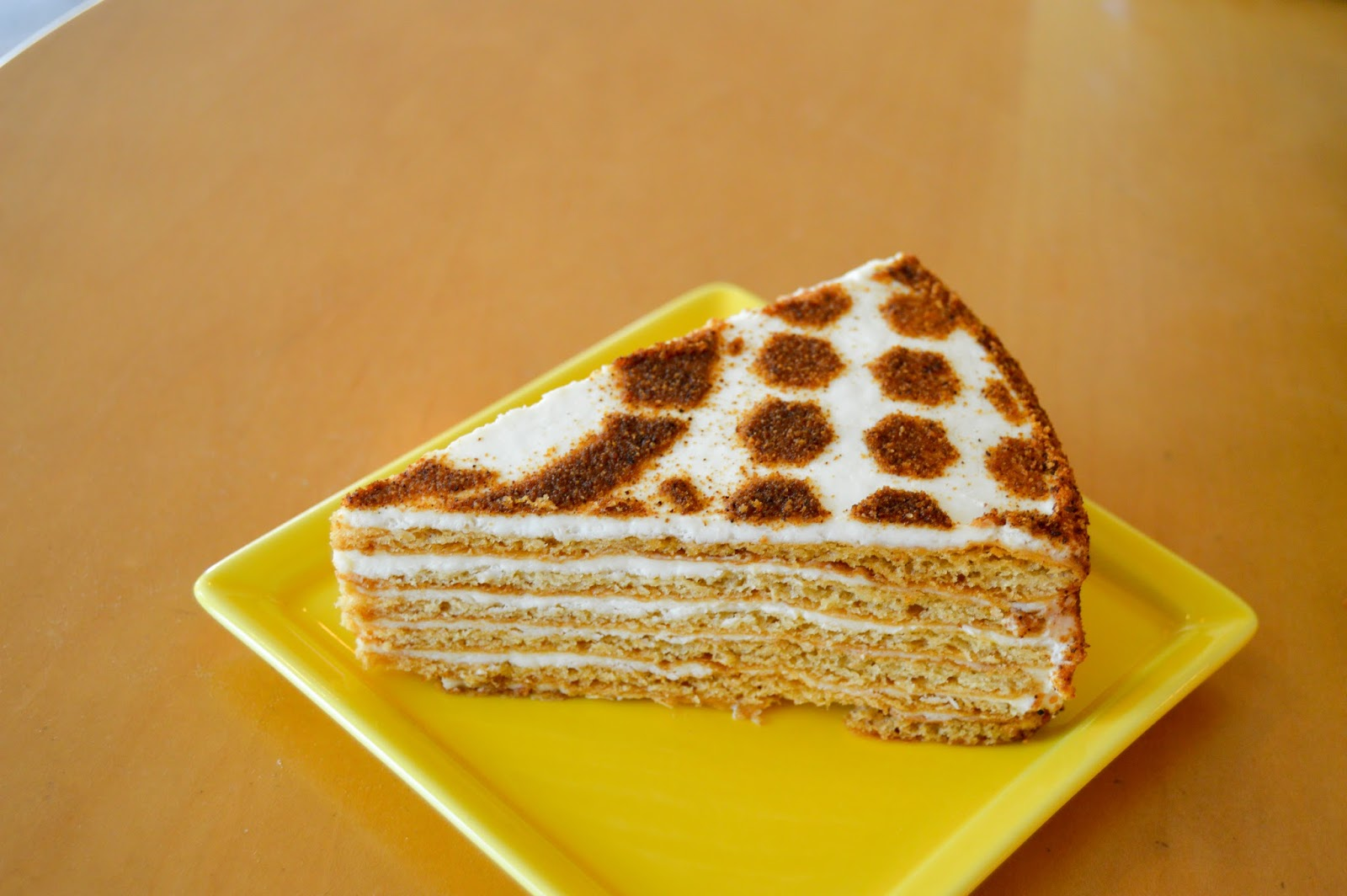 Honey Cake Free Stock Photos & Wallpapers