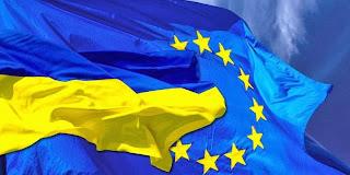 Картинки по запросу ми українці картинки